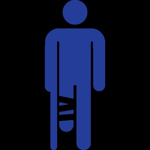 קרן-אור פיצוי מחלות קשות