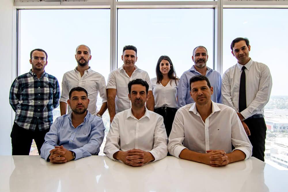 צוות קרן אור - סוכנות לביטוח פיננסי